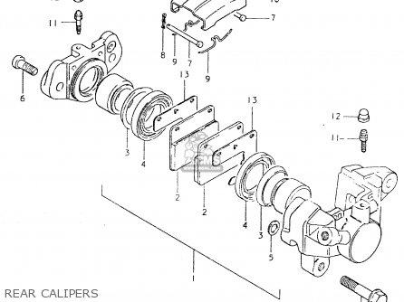 Diagram Cm250 Wiring Diagram Basic Electrical Wiring Diagrams MYF