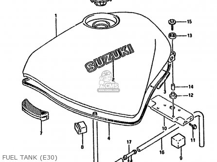 1995 Bmw 740il - Wiring Diagram Database
