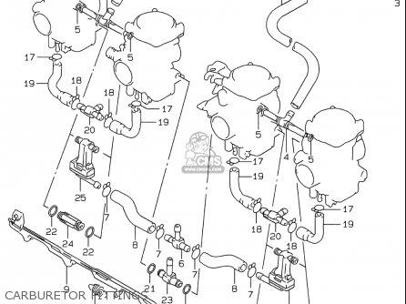 DOC ➤ Diagram 1994 Buick Lesabre Fuse Box Diagram Ebook