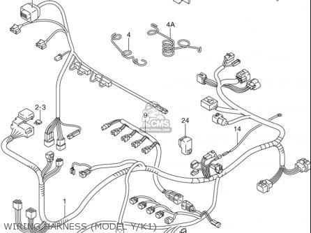 electric tarp switch wiring diagram tarp motor rocker switch