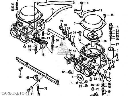 Yamaha Pw80 Wiring Diagram - Wwwcaseistore \u2022