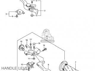suzuki gsxr 1000 k5 wiring diagram