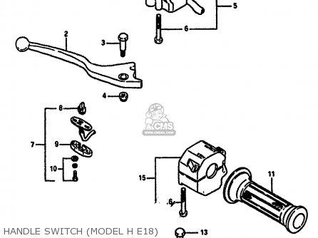 01 gsxr 600 tail light wiring diagram