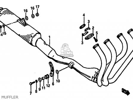 RON FRANCIS WIRING RACE CAR - Auto Electrical Wiring Diagram
