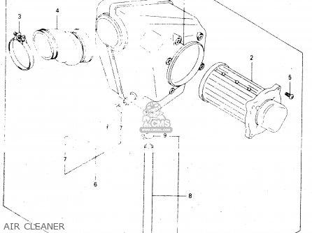 suzuki gz125 marauder wiring diagram