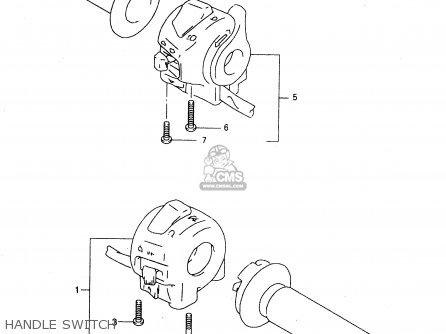 telecaster pickup wiring diagram stack