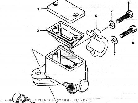 Suzuki Lt230 Wiring Schematic - Wiring Diagram Database