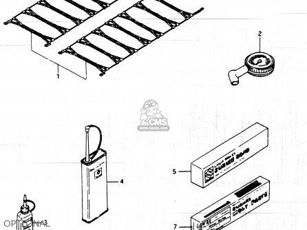 DOC ➤ Diagram Suzuki Lt230e Quadrunner Wiring Diagram Ebook