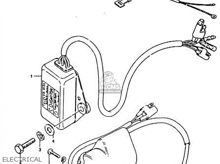 2002 Suzuki Esteem Engine Diagram - Auto Electrical Wiring Diagram on 2003 suzuki aerio engine diagram, 2007 suzuki forenza engine diagram, geo metro engine diagram,