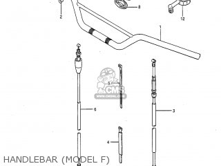 tao tao 49cc scooter cdi wiring diagram