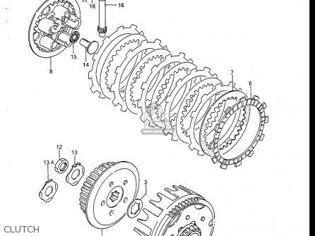 Suzuki F6a Repair Manual Trendy Free Suzuki Lt Service Manual Free