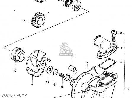 Vespa Rally Wiring Diagram - Best Place to Find Wiring and Datasheet