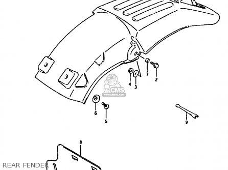 apollo 250 wiring diagram