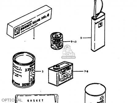 peterbilt ac wiring diagram
