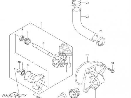 Pump Further Fuel Pump Circuit Diagram On 2000 Suzuki Marauder 800