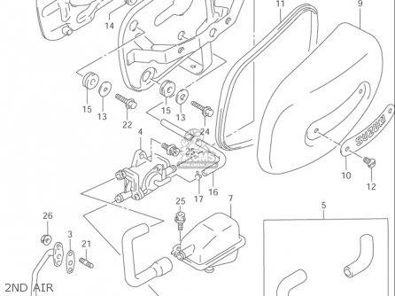 Suzuki Vz800 Engine Diagram - 4hoeooanhchrisblacksbioinfo \u2022