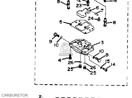 DOC ➤ Diagram 1990 Ford F800 Wiring Diagram Ebook Schematic