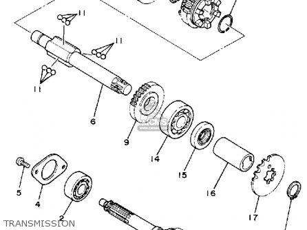 honda elite 80 scooter wiring schematic