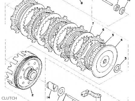 DOC ➤ Diagram Yamaha Ag 100 Wiring Diagram Ebook Schematic