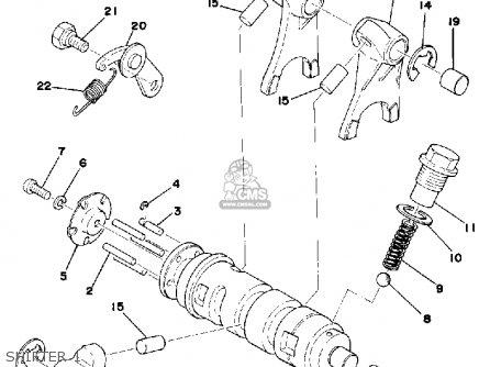 1980 Kawasaki Kz1000 Wiring Diagrams \u2013 Vehicle Wiring Diagrams