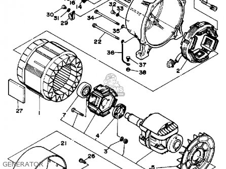 Ford 6610 Parts Diagram - Best Place to Find Wiring and Datasheet