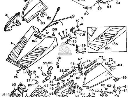 1958 Vw Van Wiring Diagram \u2022 EklaBlog