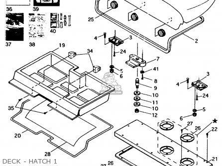 SEQUOIA HOT TUB WIRING DIAGRAM - Auto Electrical Wiring Diagram