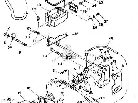 ford sierra alternator wiring diagram