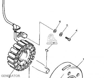 1999 suzuki sv650 wiring diagram