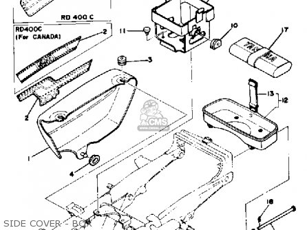 76 Chevy Wiring Diagram - Best Place to Find Wiring and Datasheet