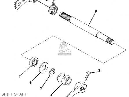 DOC ➤ Diagram 1979 Yamaha Wiring Diagram 400 Ebook Schematic