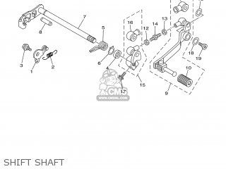 peugeot jetforce 50cc wiring diagram