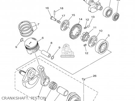 yamaha moto 4 80 wiring diagram furthermore yamaha moto 4 wiring