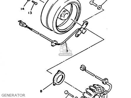 1985 yamaha vmax wiring diagram