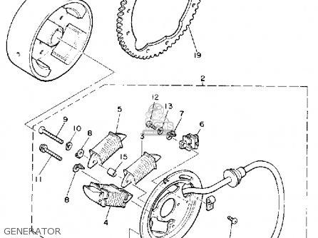 viking refrigerator wiring diagram ge stove wiring diagram ge