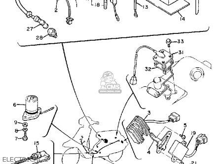Sensational Lasko Wiring Diagrams Auto Electrical Wiring Diagram Wiring 101 Photwellnesstrialsorg