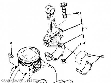 two stroke wiring diagram 25 wiring diagram images