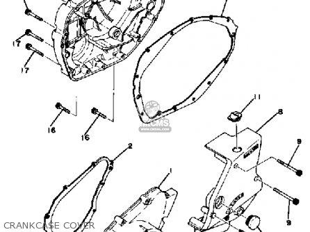 Razor Mx350 Battery Wiring Diagram Razor Mx350 Replacement Parts