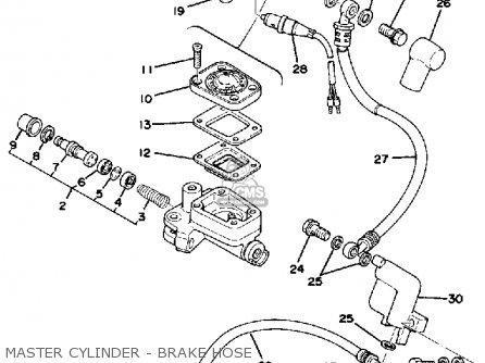 1976 chevy caprice wiring diagram