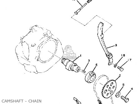 TIGER TRUCK WIRING DIAGRAM - Auto Electrical Wiring Diagram
