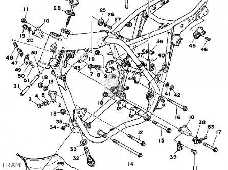 Stewart Warner Tach Wiring Diagram on