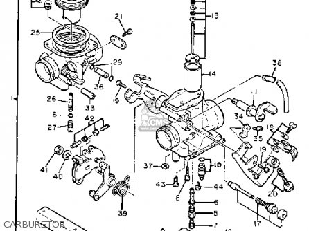 Kawasaki G5 100 Wiring Diagram \u2013 Wiring Diagram Repair