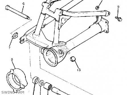 85 virago wiring diagram