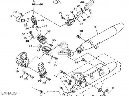 International 4900 Starter Wiring Diagram - Best Place to Find