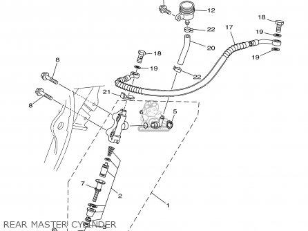 hayabusa fuel pump wiring diagram