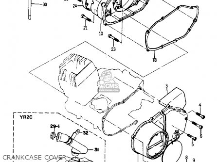 wiring diagram wires moreover honeywell thermostat wiring diagram