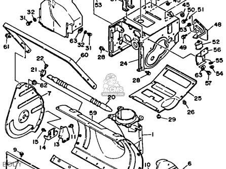 1997 Mack Fuse Box Diagram \u2022 EklaBlog