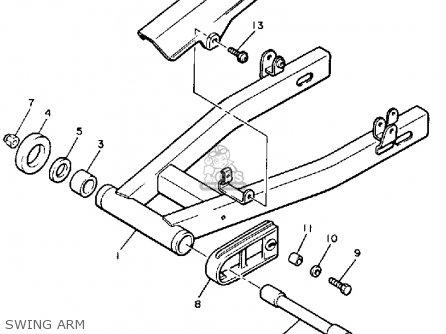 YX WIRING DIAGRAM - Auto Electrical Wiring Diagram
