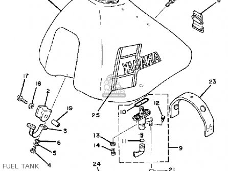 DOC ➤ Diagram 1999 Grizzly 400 Wiring Diagram Ebook Schematic