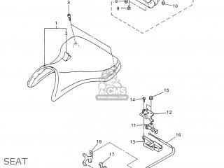 Groovy Yzf R6 Wiring Diagram Auto Electrical Wiring Diagram Wiring 101 Ivorowellnesstrialsorg